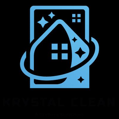 Avatar for Krystal Clean
