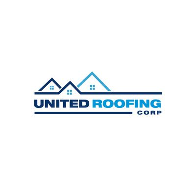 Avatar for United Roofing