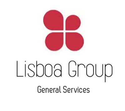Avatar for Lisboa Group