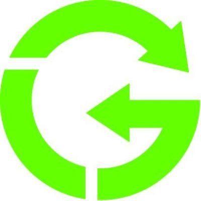 Avatar for Greenify Energy Savers