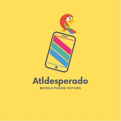 Avatar for Atldesperado
