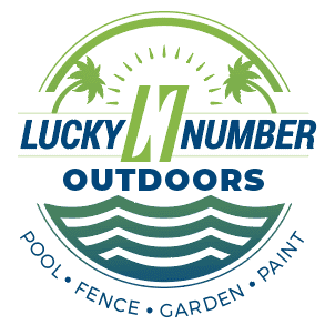 Avatar for Lucky Number Outdoors