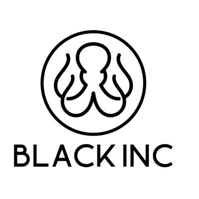 Avatar for Black Inc