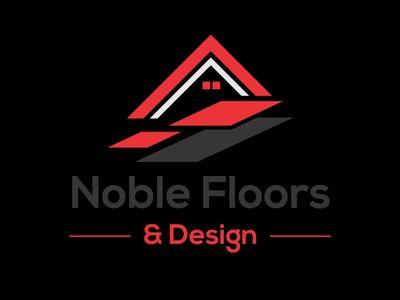Avatar for Noble Floors & Design