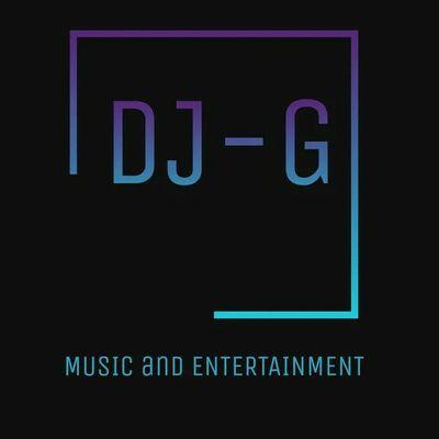 Avatar for DJ - G.
