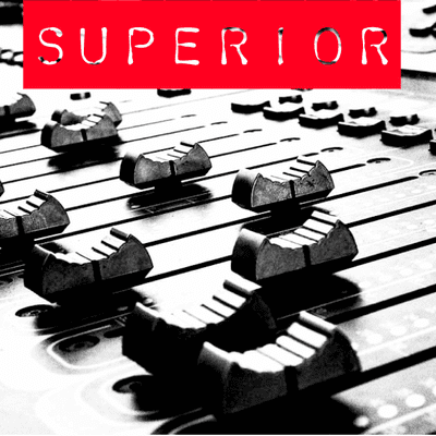 Avatar for Superior Waves by Eli