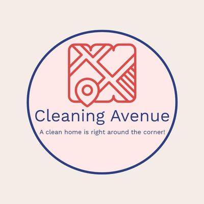 Avatar for Cleaning Avenue