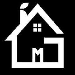 G&M Remodeling Services LLC