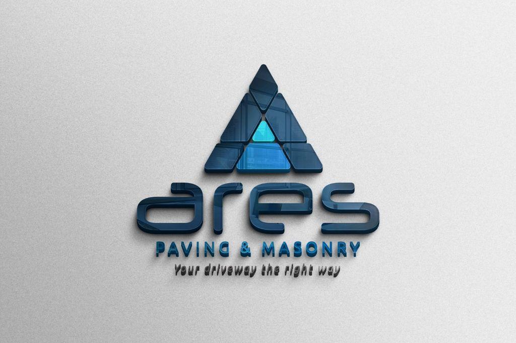 Ares Paving & Masonry