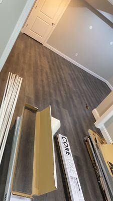 Avatar for Jersey Flooring llc
