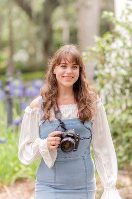 Avatar for Celena Riley Photography