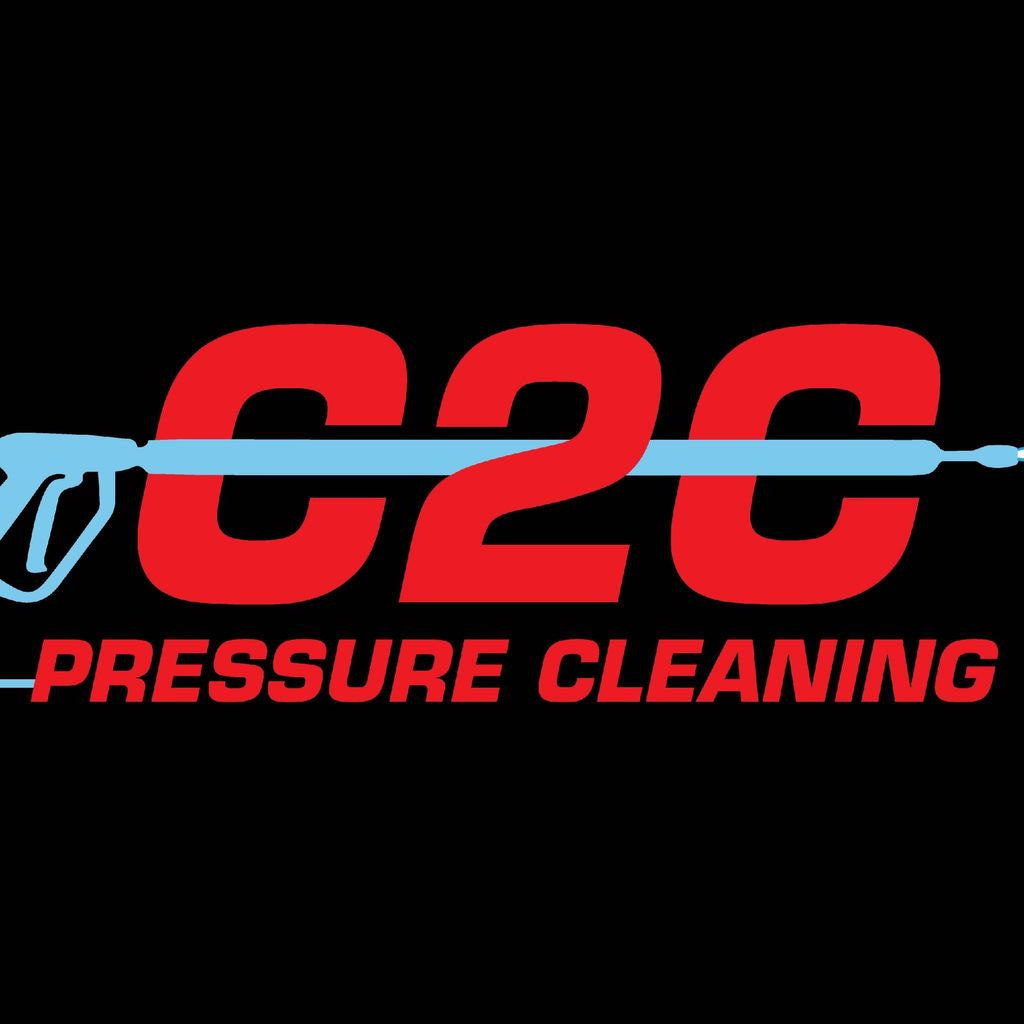 Coast to Coast Pressure Cleaning