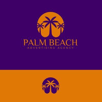 Avatar for Palm Beach Advertising Agency