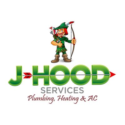 Avatar for J Hood Services