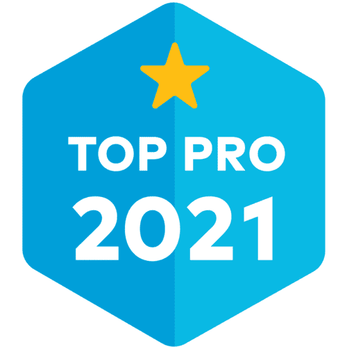 2021 Top Pro