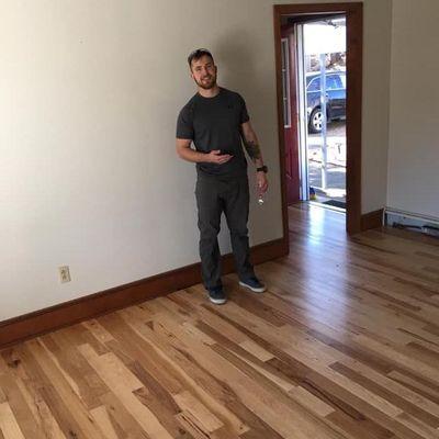 Avatar for DCD Flooring