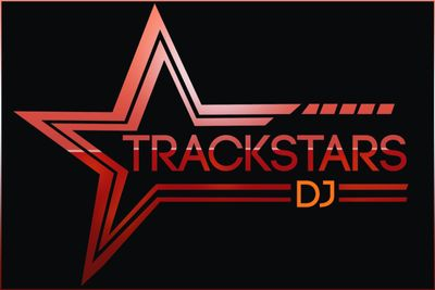 Avatar for TrackStarsDJs