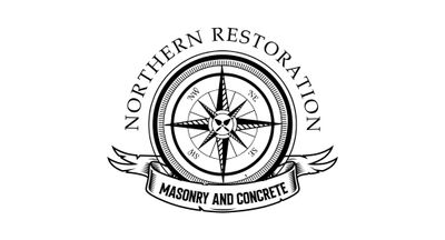 Avatar for Northern Restoration LLC