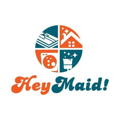 Avatar for Hey Maid Cleaning Solutions