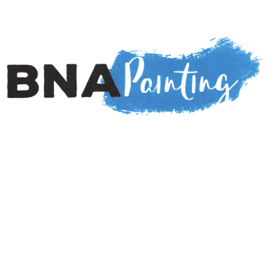 Avatar for BNA Painting