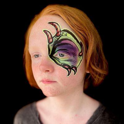 Avatar for Fantasy Face FX