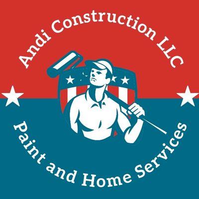 Avatar for Andi Construction LLC