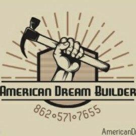 Avatar for American Dream Builder