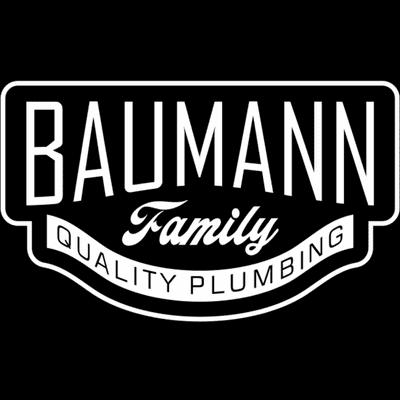Avatar for Baumann Family Plumbing