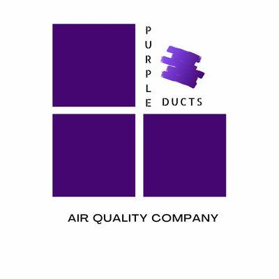 Avatar for Purple Duct Utah