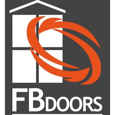 Avatar for Four BLR Doors, Corp