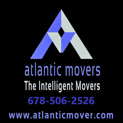 Avatar for Atlantic Movers