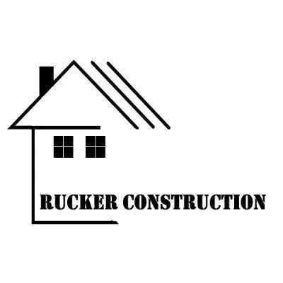 Avatar for Rucker Construction LLC