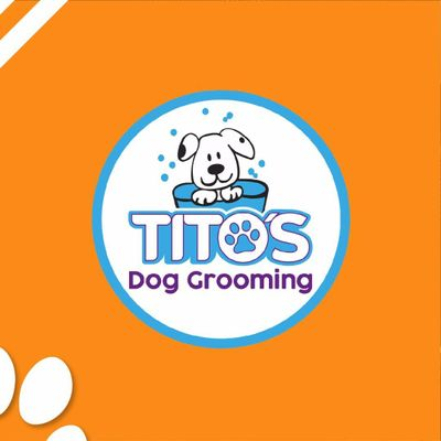 Avatar for Titos dog grooming