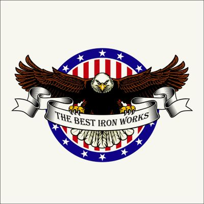 Avatar for The Best Iron Works