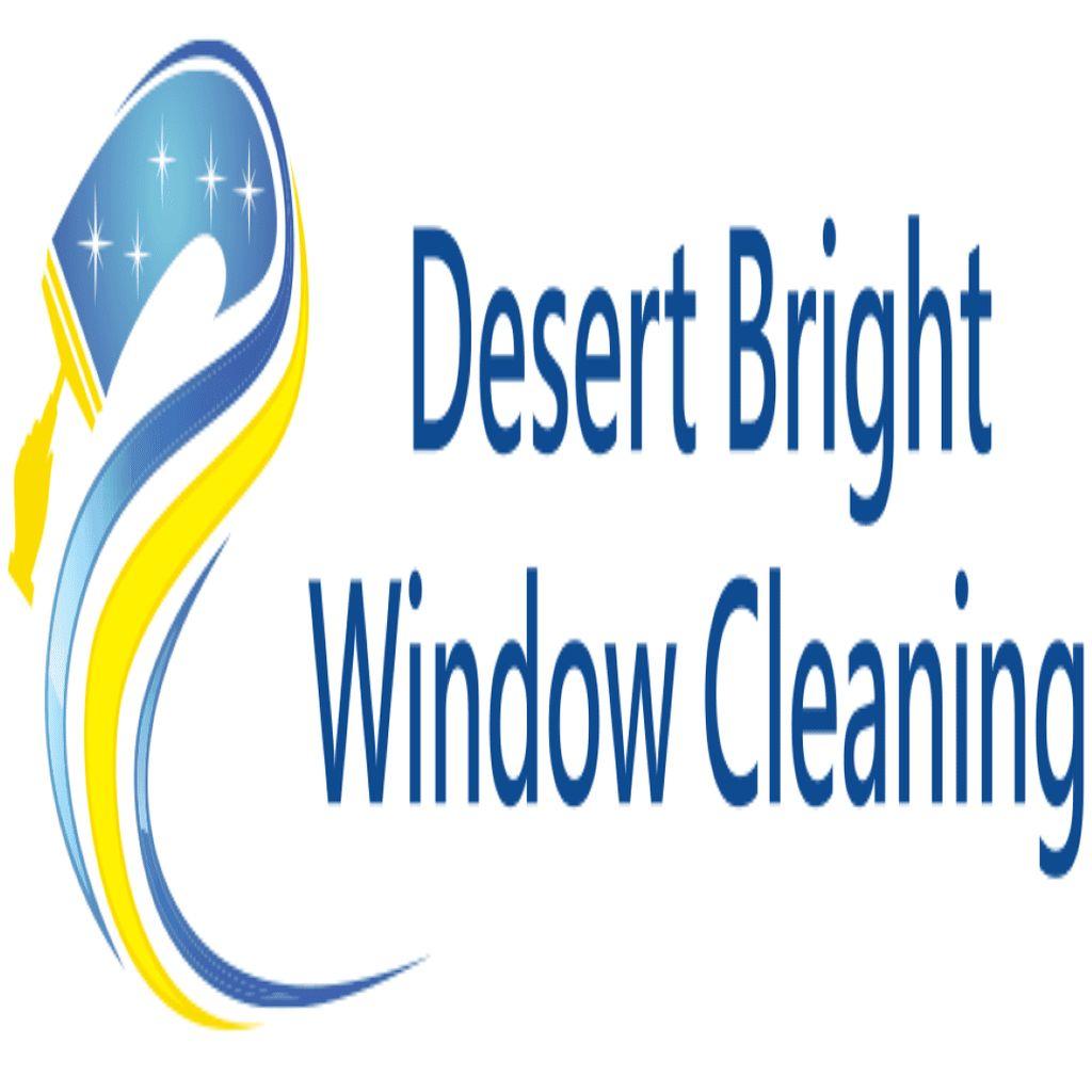 Desert Bright Window Cleaning