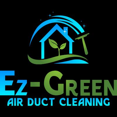 Avatar for EzGreen Air Duct Cleaning