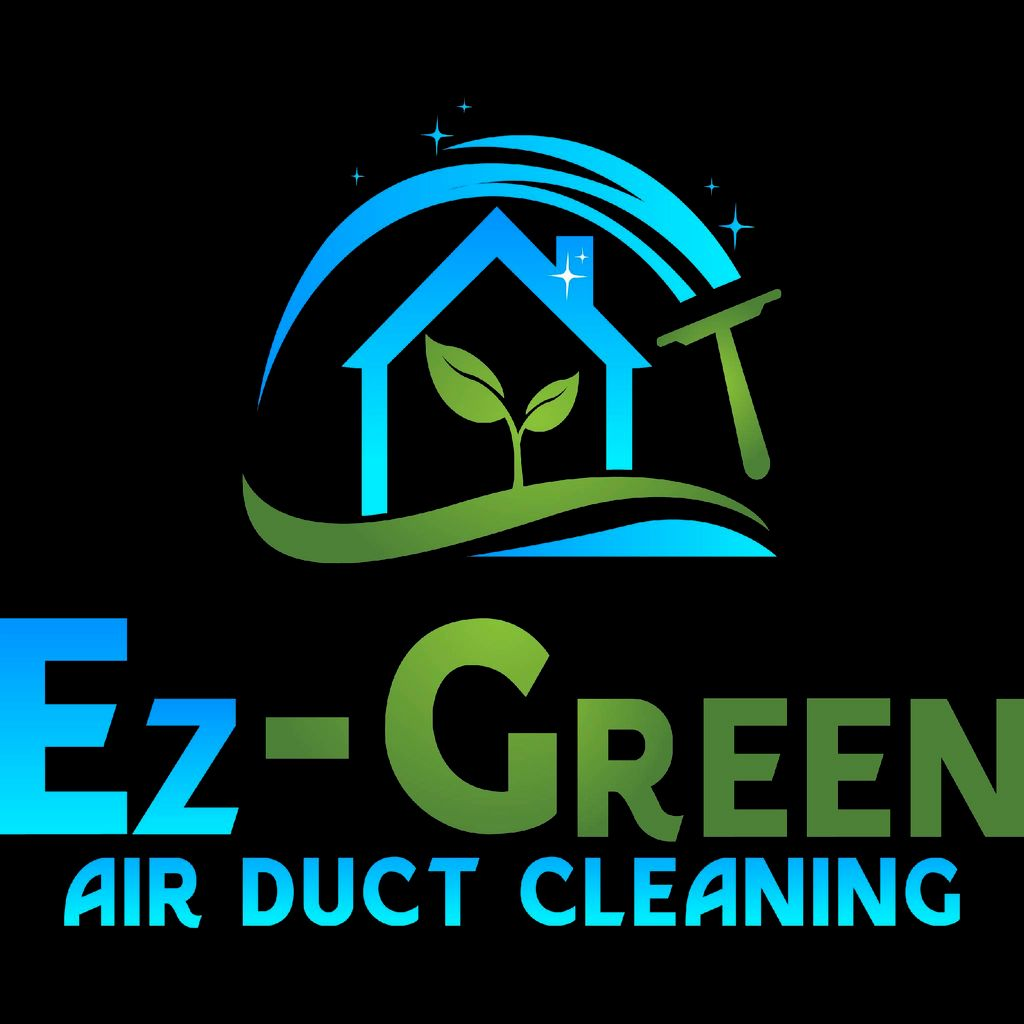 EzGreen Air Duct Cleaning