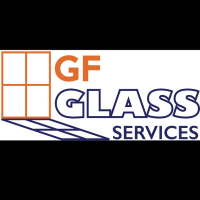 Avatar for GF Glass Services