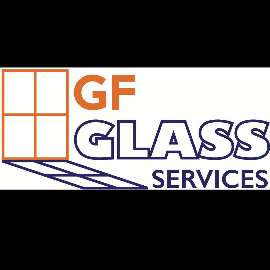GF Glass Services