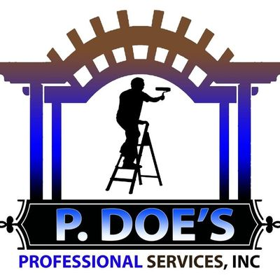 Avatar for P.Doe's Professional Services