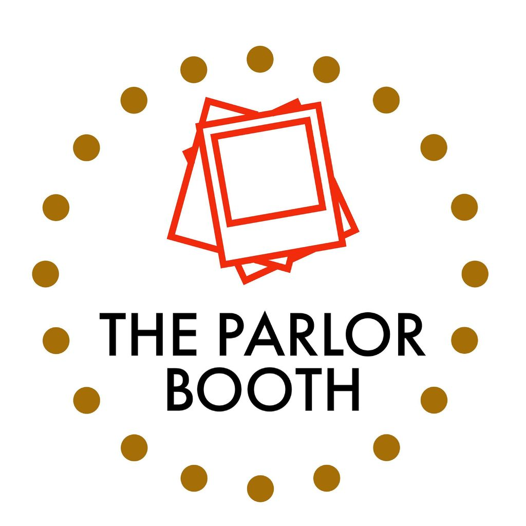 Photobooth, Lighting, and DJ services