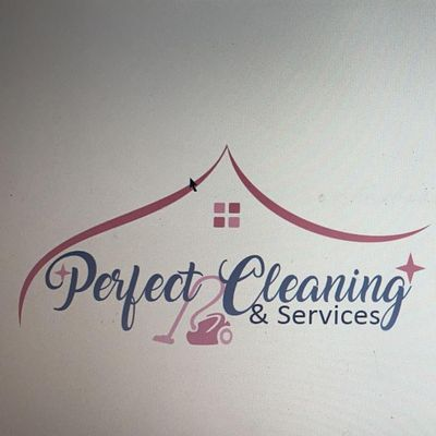 Avatar for PCN Perfect Cleaning LLC