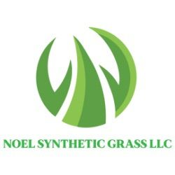 NoelSynthetic Grass LLC and landscaping service