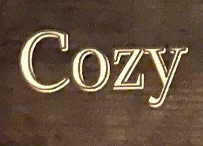 Avatar for Cozy floors LLC