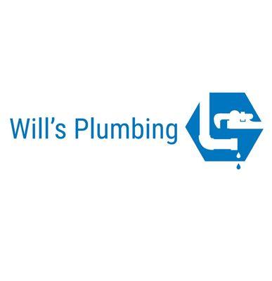 Avatar for Will's Plumbing