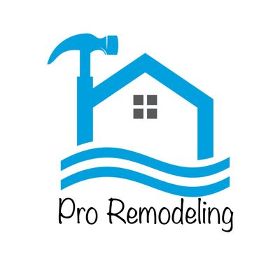 Avatar for Pro Remodeling