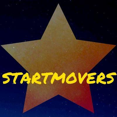 Avatar for START-MOVERS
