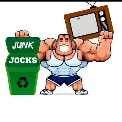 Avatar for The Junk Jocks