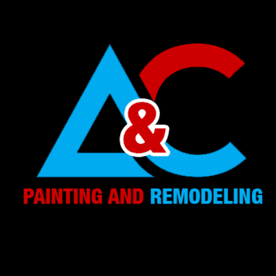 Avatar for A&C Painting and Remodeling