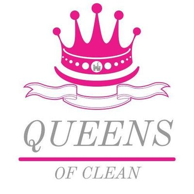 Avatar for Queens of Clean, LLC